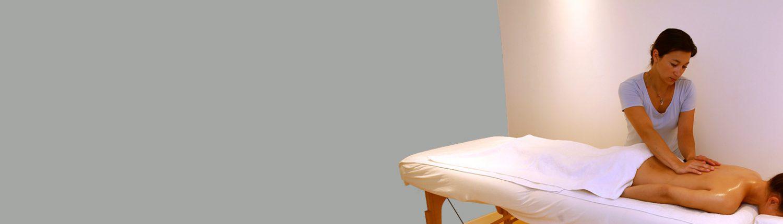 erothische massage afspraak maken met een vrouw